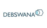 DebswanaLogo 4