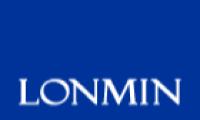 lonmin-logo