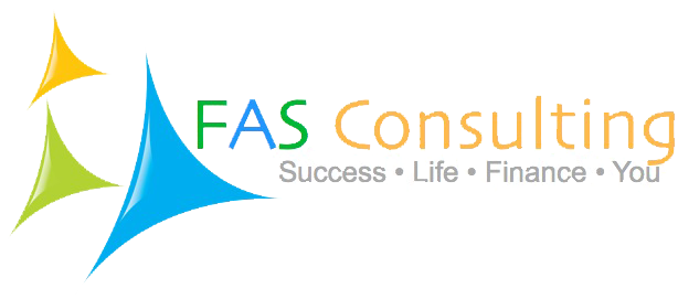 FAS Consulting